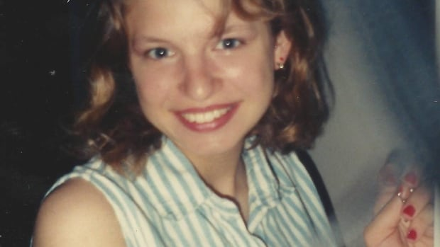 Heather Lyn Brown fled to Nelson, B.C. to live in hiding because she feared her life was in danger.
