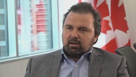 Claude-Éric Gagné