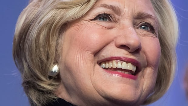 Hillary Clinton A Tiny Bit Less Worried About Us After Alabama Victory  Cbc News-8384