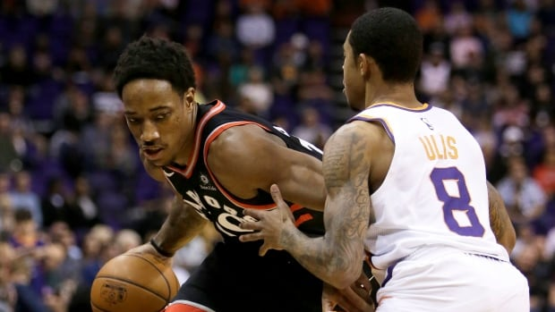 Raptors-suns-basketball