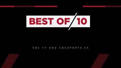 best of 10
