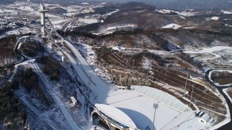 pyeongchang-olympic-venues-120717-620
