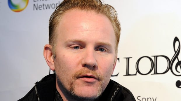 'I am part of the problem,' documentary filmmaker Morgan Spurlock confessed in an online post about instances of sexual harassment and infidelity.