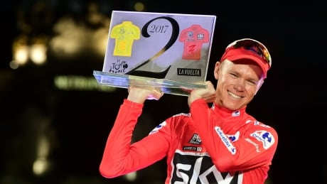 froome-chris-091017-620