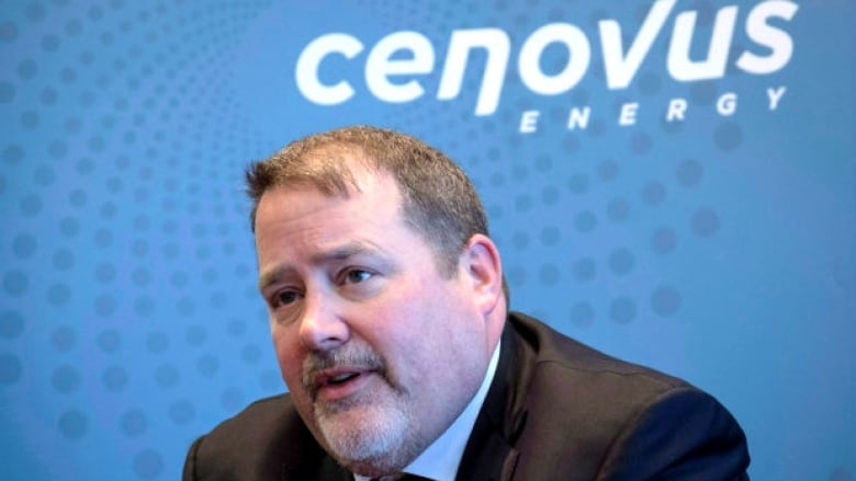 Canadian oilsands player calls for government to mandate