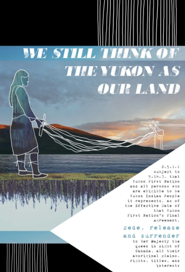 Our Land 150 years of Colonialism