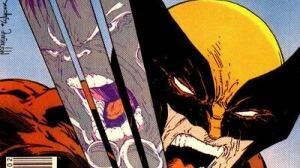 Incredible Hulk vs Wolverine issue 340