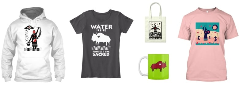 Gifts with heart: 10 Indigenous-made finds from companies that give