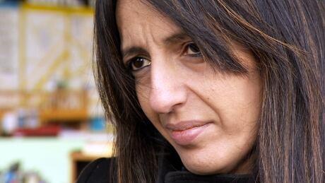 Samia Badani