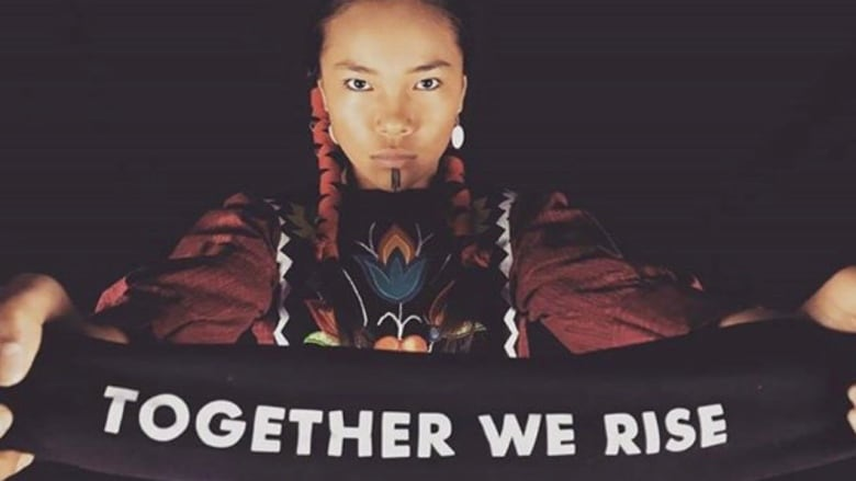 Image result for autumn peltier united nations 2019