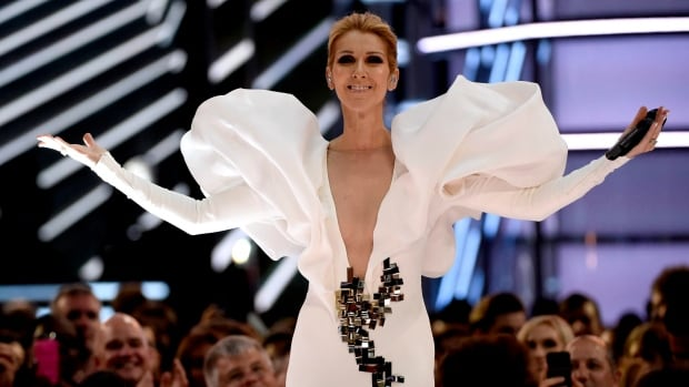 "Céline Dion is expected to return to the stage on Friday after having to cancel another one of her concerts due to ""doctor's orders."""