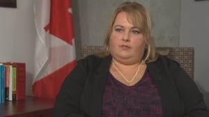 CRA service issues are systemic, says taxpayers' ombudsman