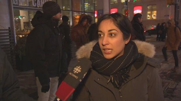 Safia lakhani