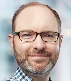 Jeff Chertack