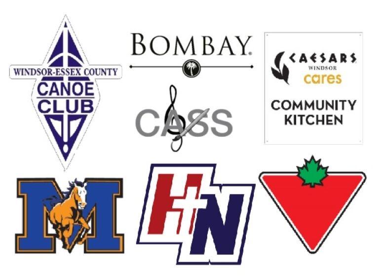 University Food Banks Canada