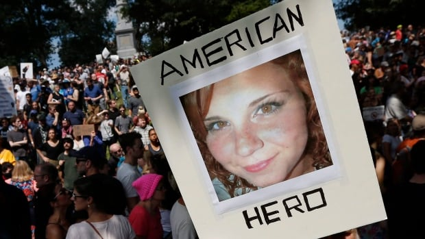 Charlottesville suspect to face new charges of first-degree murder