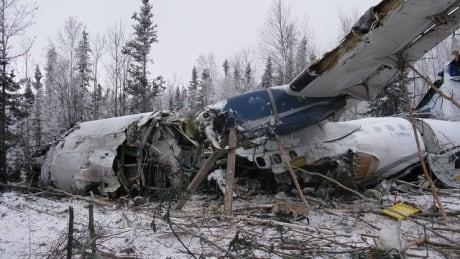 Fond-du-Lac crash
