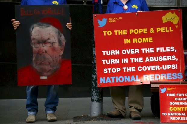POPE-ABUSE/PELL