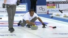 diddy-curling-1180
