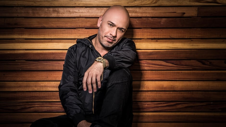 Jo Koy's Break the Mold tour brings him to Vancouver after four sold-out shows in Winnipeg.