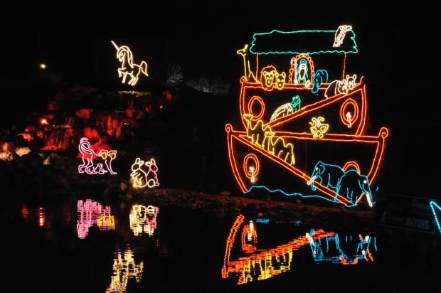 noahs-ark-wildlights