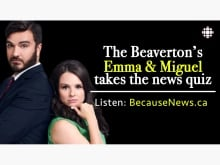 On this the 150th anniversary of Confederation, The Beaverton, an online Canadian news satire publication, discovered in their archives a shocking story about Sir John A. Macdonald and his role as the Father of Confederation.