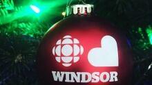 Sounds of the Season, Windsor