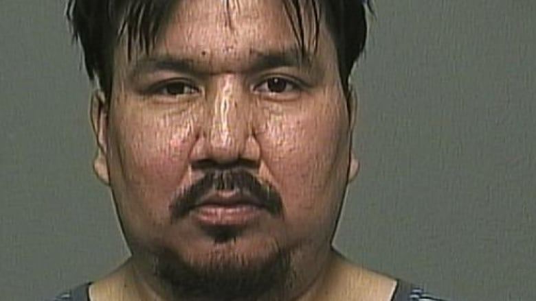Sex offender no conditions of release