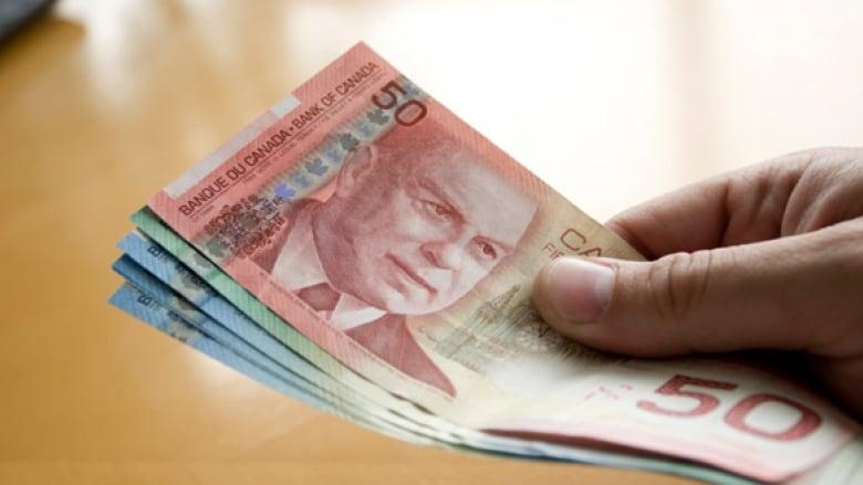 Money mandating statute