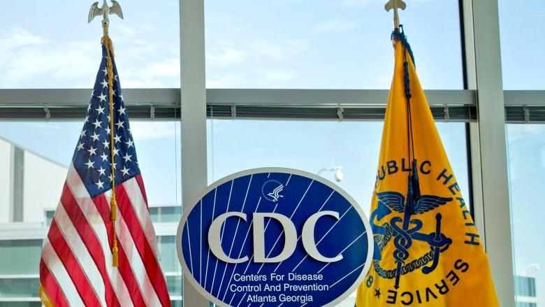 CDC Forbidden Words