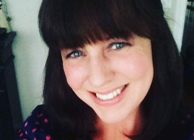 Cheryl Stewart-Walsh