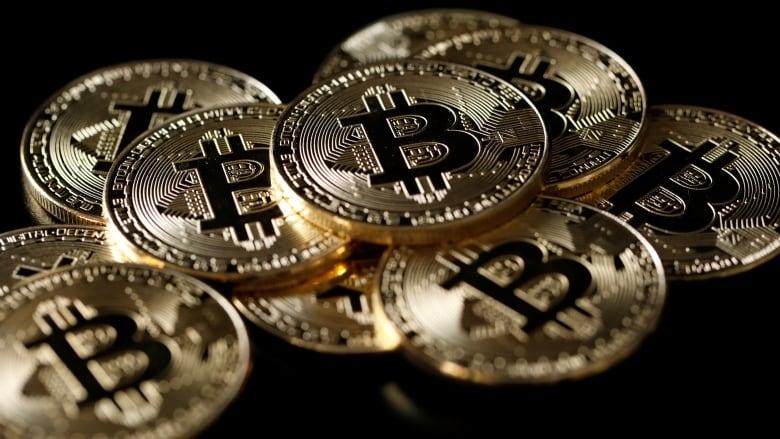 chicago mercantile exchange bitcoin bitcoin buon mercato nuvola mineraria