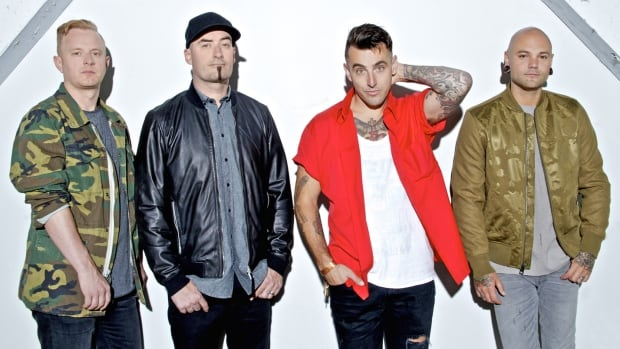 Many Hedley fans remain supportive as the band continues on tour while facing sexual misconduct allegations. On Friday, the management team for the pop-rock quartet severed its ties with the band.