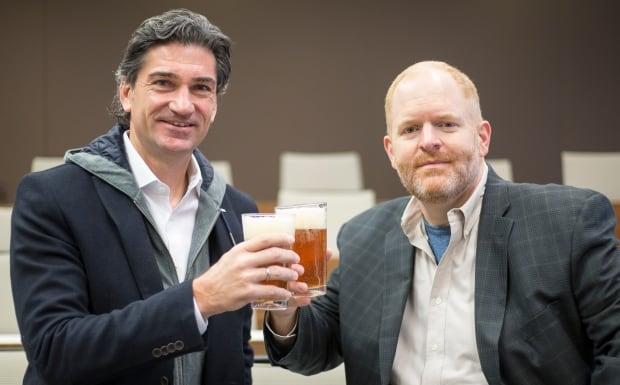 International Trade Laws Craft Beer Industry