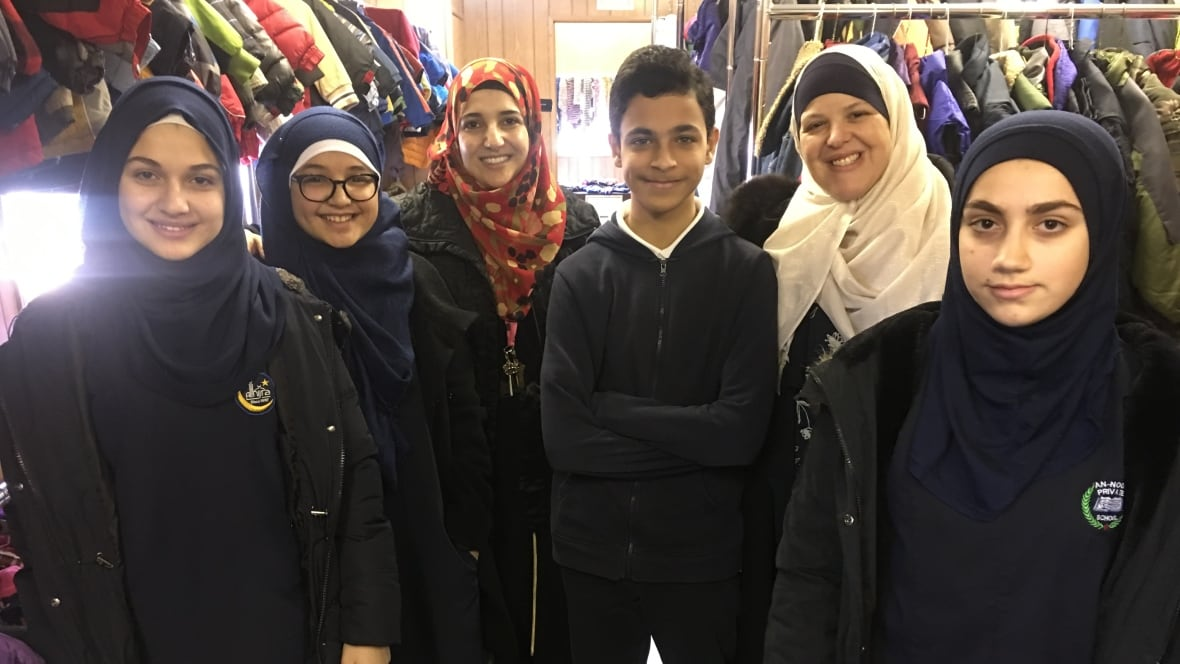new windsor muslim Social work with muslims: insights from the teachings of  social work with muslims: insights from the  of social work within muslim.
