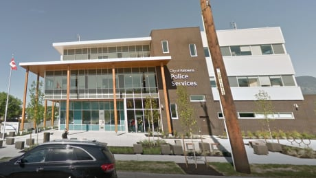Ruling on wages prevents strike by Kelowna jail guards