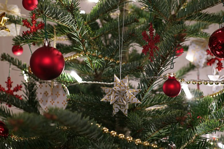 Christmas History.Christmas Banned The Unknown Forgotten And Surprising