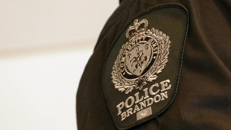 Brandon police investigating discovery of body near First Street bridge