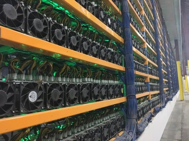 bitcoin mining simulator 2