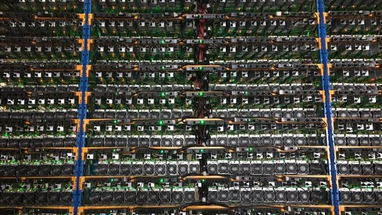 Bitcoin arbitragemade simple to trade in bittrex polononiex cryptopia
