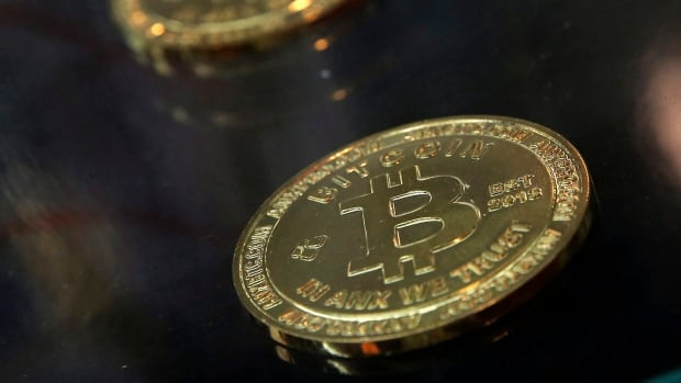 No matter what the person on the other end of the phone tells you, the Canada Revenue Agency does not accept bitcoin, Victoria police say.