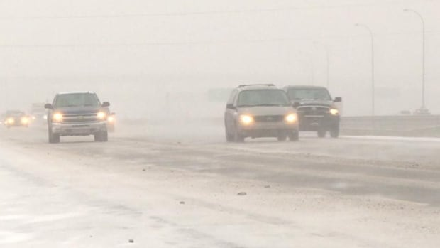 winter driving.'