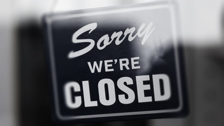 c84557158f5 Most businesses and government services will be closed Good Friday and  Easter Sunday. (Shutterstock)