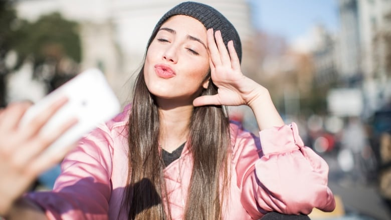 Move over Kardashians  Meet the new  influencers  on Instagram  b4e646defa3