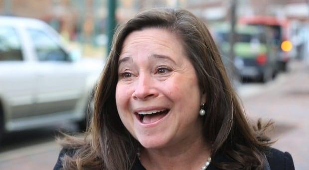 Virginia Election-Recount