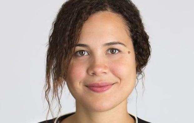 Iliana Oris Valiente Accenture Rubix