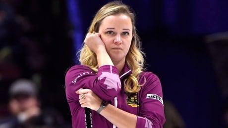 curling trials chelsea carey