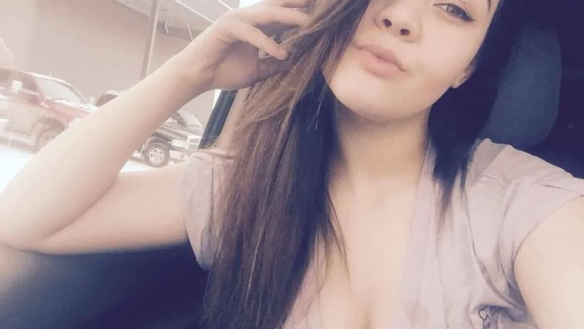 suttons bay buddhist single women Suttons bay single men adult dating with sweet persons.