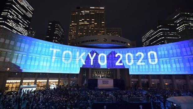 Tokyo 2020 Olympic Budget Still Flying High Despite Cost
