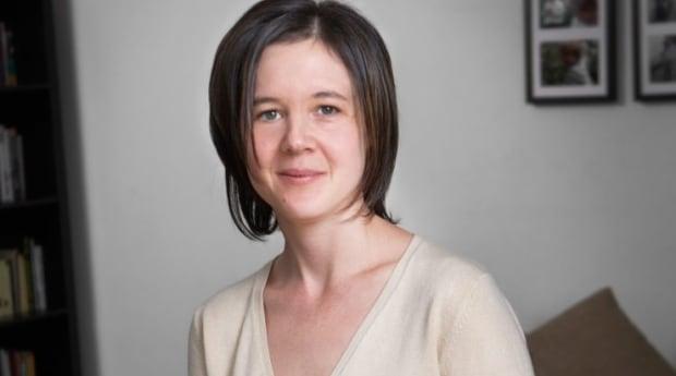 Dr. Cordelia Fine